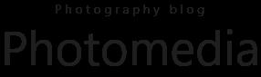 newssoftsoiiq.web.app